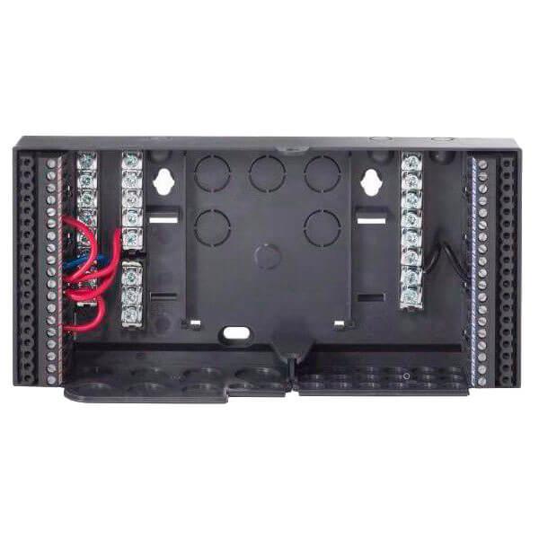 Комплект креплений Danfoss ECL 110